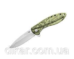 Складной нож, нож Delphin CAMU