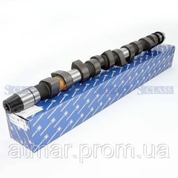 Распредвал KS 50006283 VW LT / T4 2.5 TDI. Оригинал: 046109101K. Аналог: CAM442.