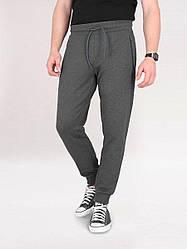 Мужские спортивные штаны Volcano N-Ben M28432-702M