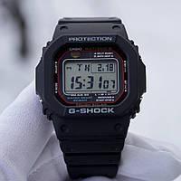 Часы Casio GW-M5610-1AER G-Shock Solar Multiband 6, фото 1