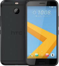 Смартфон HTC 10 Evo 3/32gb Grey 3200 мАч Qualcomm MSM8994 Snapdragon 810