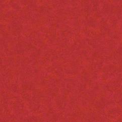 Лінолеум комерційний Tarkett Acczent Esquisse 11