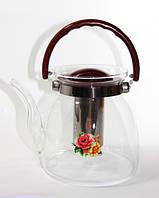 Чайник-заварник Stenson MS-0244 2.4 л