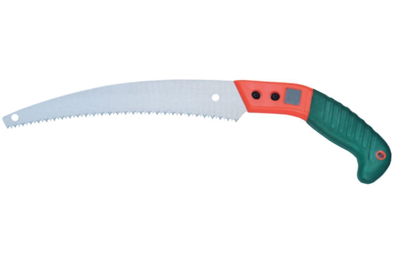 "Ножовка садовая Mastertool - 310 мм x 7T x 1"" x 3D 1 шт."