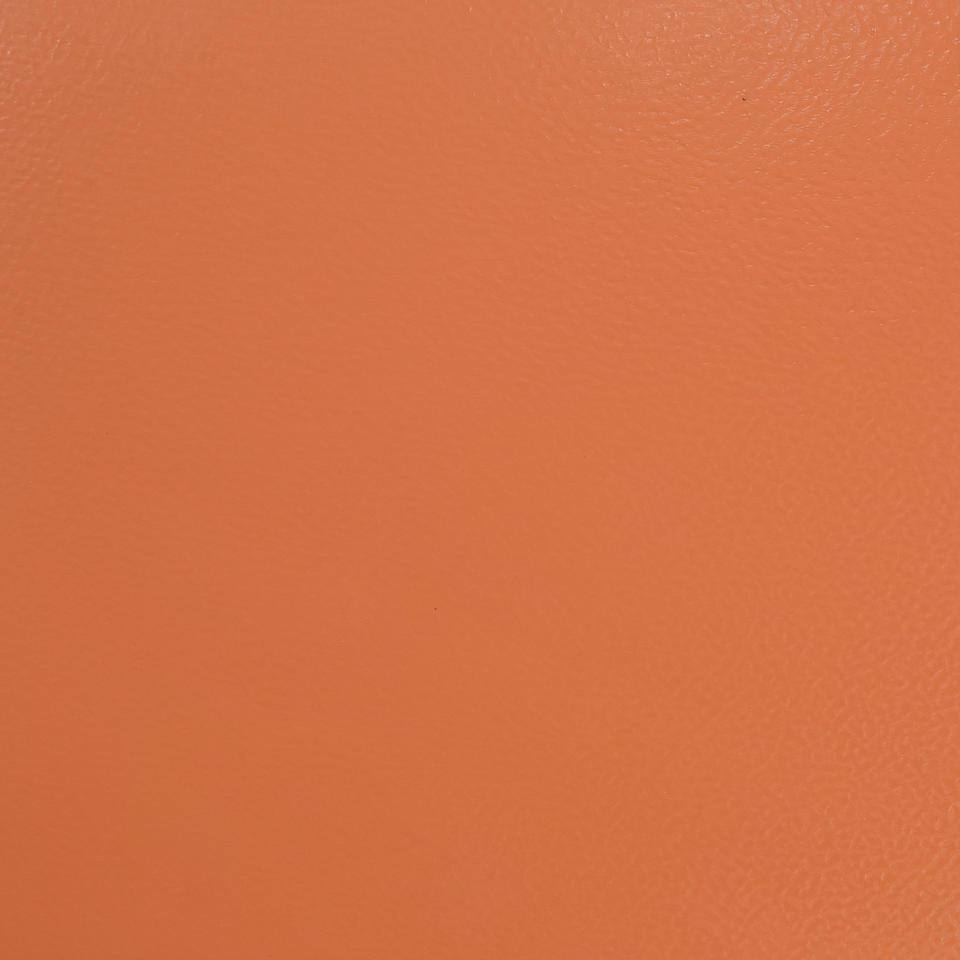 Линолеум спортивный Tarkett Omnisports V35 orange
