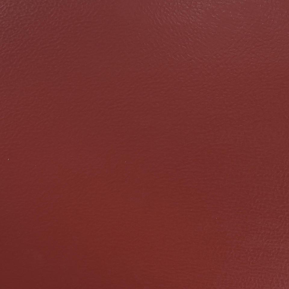 Спортивний лінолеум Tarkett Omnisports V35 red