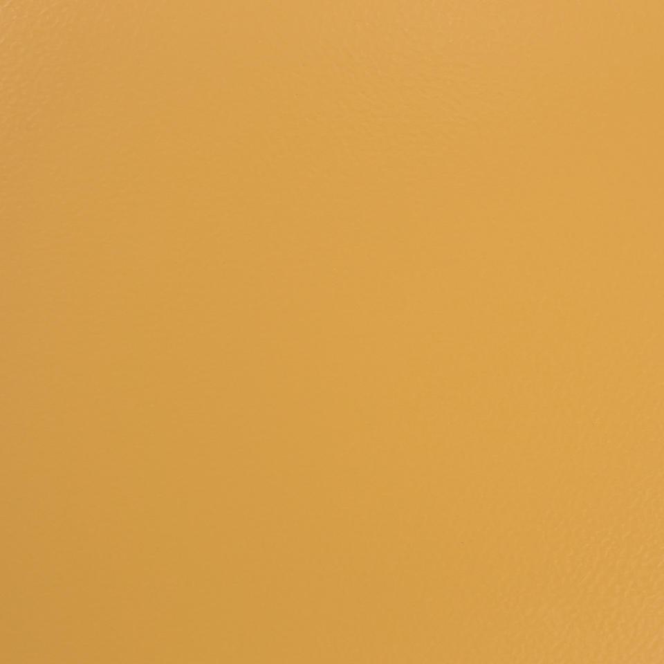 Линолеум спортивный Tarkett Omnisports V35 yellow