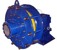 Насос грунтовой центробежного типа, горизонтальный, одноступенчатый 12/10 Гр-(6)-710L-(120)-PET