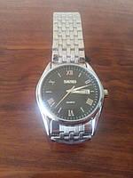 Часы Skmei 9082 Механизм (Miyota, Япония), фото 1