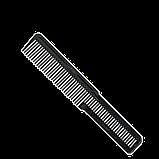 Машинка для стрижки Wahl Super Taper Cordless + 10 премиум насадок 08591-016/10С, фото 4