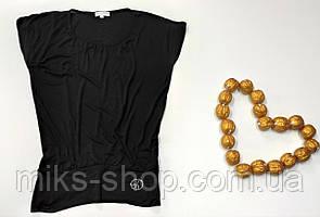 Блуза на манжеті Розмір 152 ( Е-217)
