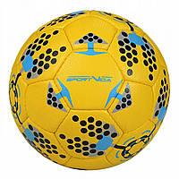 Мяч футзальный SportVida SV-PA0027 Size 4, фото 1