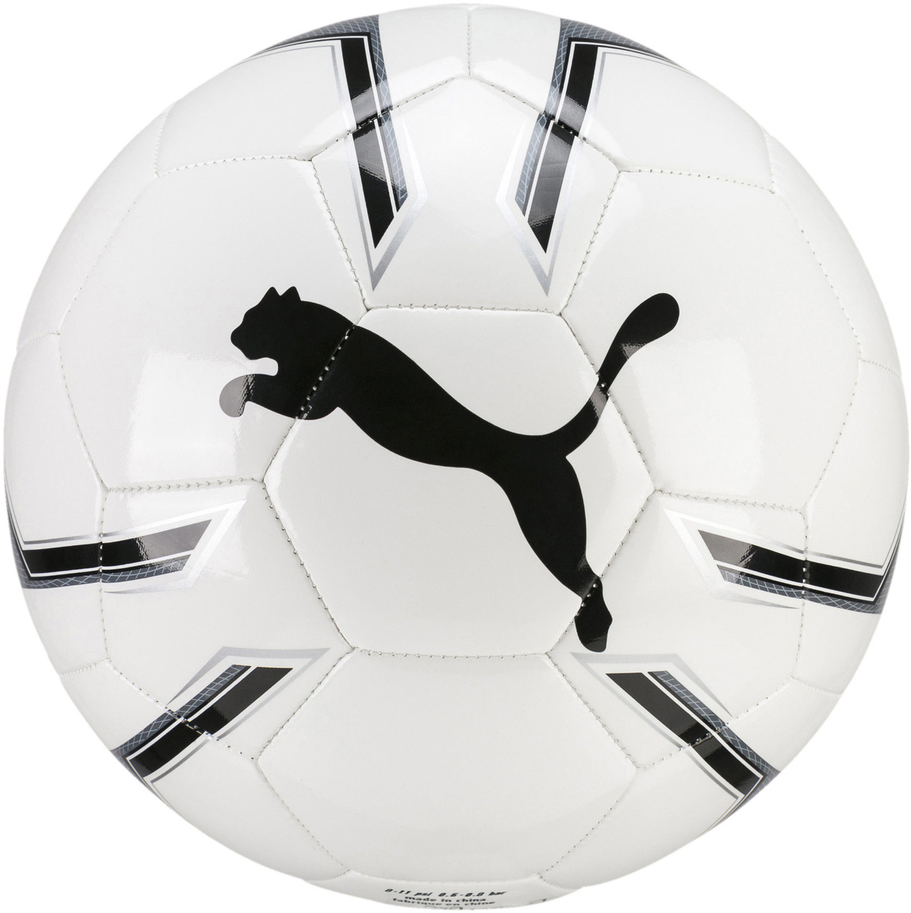 М'яч футбольний Puma Pro Training 2 MS 082819-01 Size 5