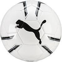 М'яч футбольний Puma Pro Training 2 MS 082819-01 Size 5, фото 1