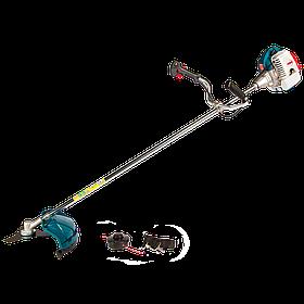 Триммер бензиновый Зенит ВТБ-52/2800 М