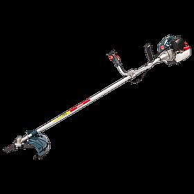 Триммер бензиновый Зенит ВТБ-А 3000 К
