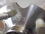 Ступица задняя Chery Tiggo 4X4 Glober, фото 5