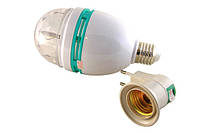Лампа светодиодная LED Mini Party Light Lam
