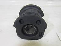 Сайлентблок переднего рычага задний Geely CK Glober, фото 1