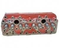 Головка блока цилиндров МТЗ-80/82 новая 240-1003012