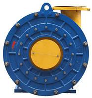 Насос грунтовой центробежного типа, горизонтальный, одноступенчатый 12/12 Гр-(7)-840R-T-(145)-РЕТ