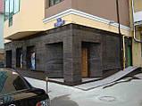 Гранитная плитка в Киеве, Украине, Днепропетровске, фото 5