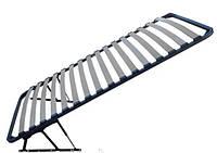 Каркас кровати с подъемным механизмом без усиления