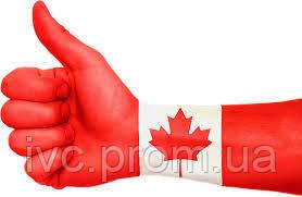 Иммиграция в Канаду в 2021 году, фото 2
