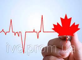 Иммиграция в Канаду, фото 2