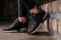 Жіночі різнокольорові кросівки Louis Vuitton