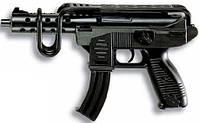 Оружие на пульках