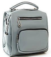 Жіноча сумка на плече 055 чорний жакети, жіночі сумки купити оптом в Україні, фото 1