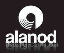 Купить реечный потолок alanod в киеве цена