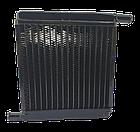 Радіатор отопітеля МТЗ-80, 82 (мідний), фото 2