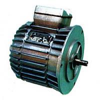 Электродвигатель А-1205 0,25кВт/840об