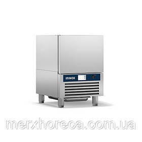 Апарат шокового заморожування Irinox EF Next XS