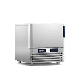 Апарат шокового заморожування Irinox EF Next S