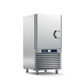 Апарат шокового заморожування Irinox EF Next M
