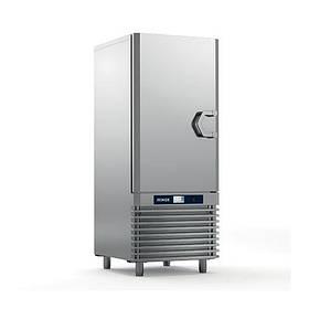 Апарат шокового заморожування Irinox EF Next L