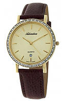 Часы ADRIATICA  ADR 1220.1211QZ кварц.