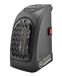 Handy Heater з пультом