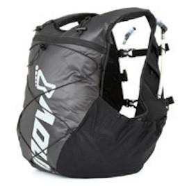 Рюкзаки для бега