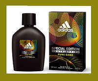 Adidas Pure Game Special Edition - Адидас Пур Гейм Спешиал Эдишн мужской