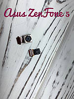 Оригинальные камеры для телефона Asus ZenFone 5 по 100грн