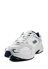 Кросівки чоловічі Veer білий 20999 (43), фото 3