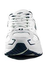 Кросівки чоловічі Veer білий 20999 (43), фото 2