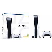 Ігрова приставка Sony PlayStation 5 825GB