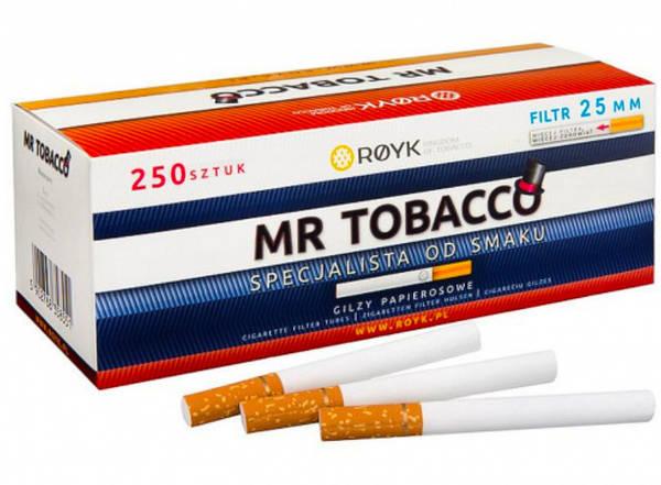 Купить длинные гильзы для сигарет сигареты винстон мелкий опт