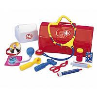 Игровой набор врача Simba Toys 5541297