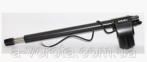 FAAC 414 DX Long привод для распашных ворот